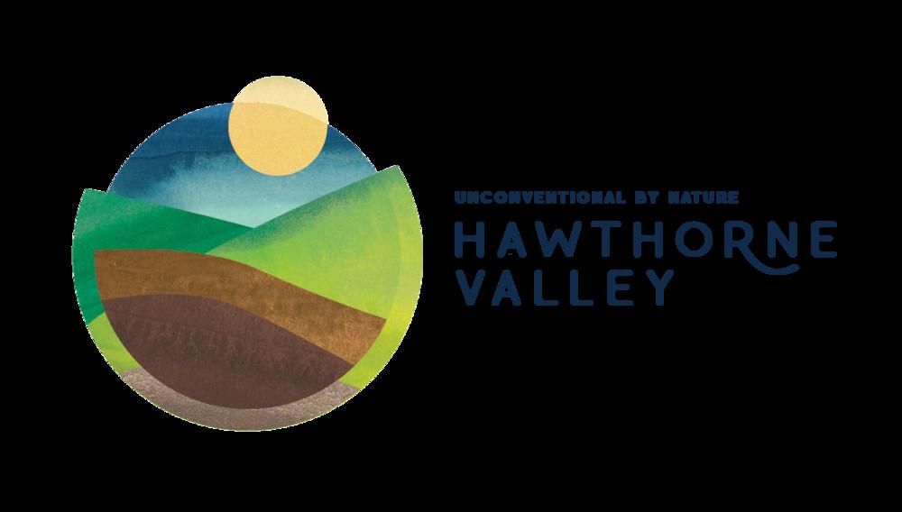 Logo_HVA.png