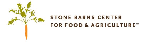 Logo_Stone Barns.png
