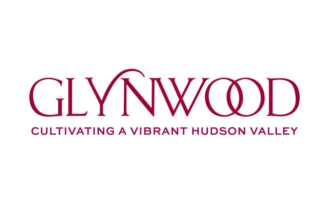Logo_Glynwood.jpg