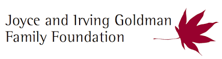 Logo_Joyce Goldman Irving Foundation.png