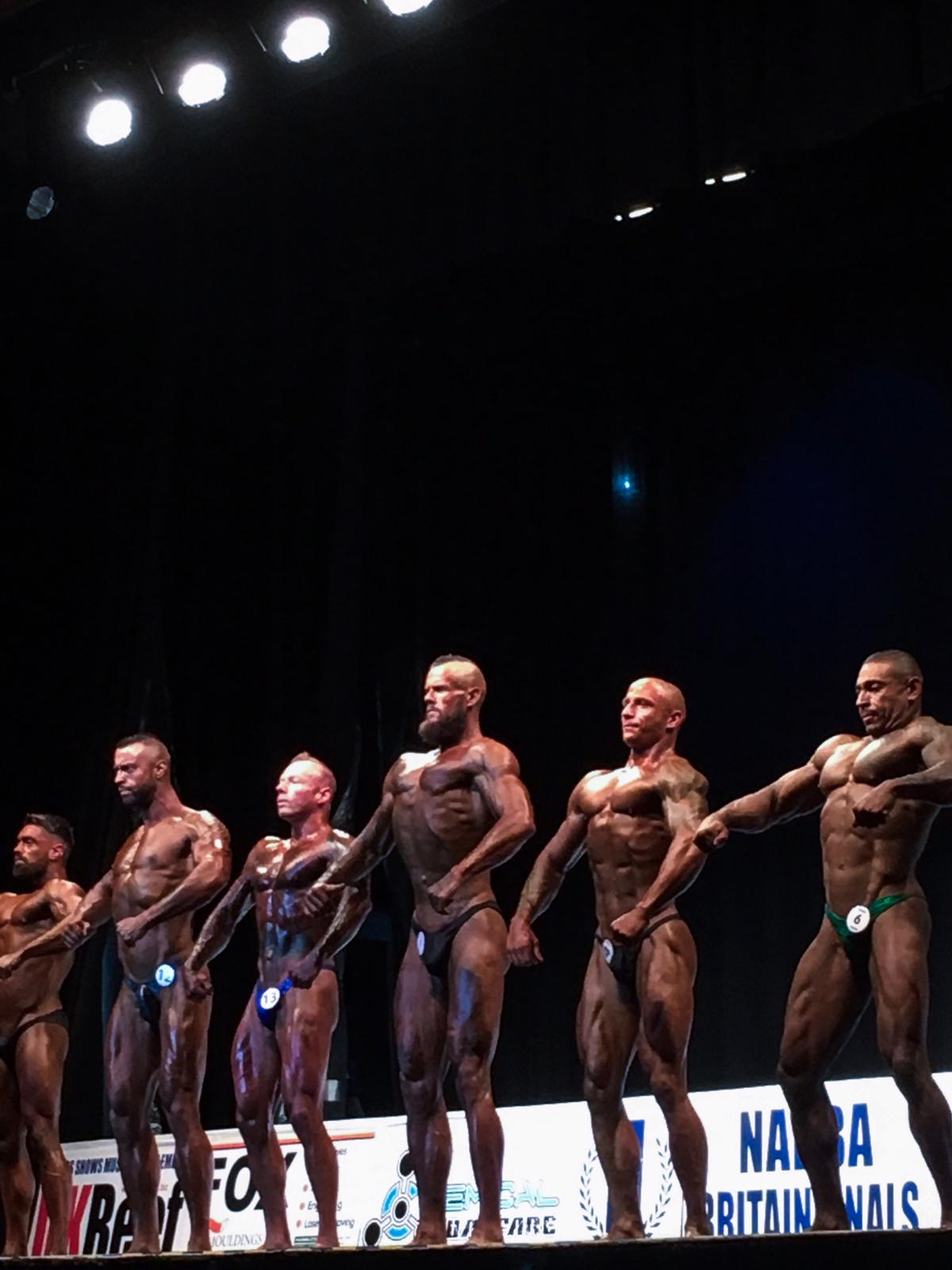 NABBA British finals.jpeg