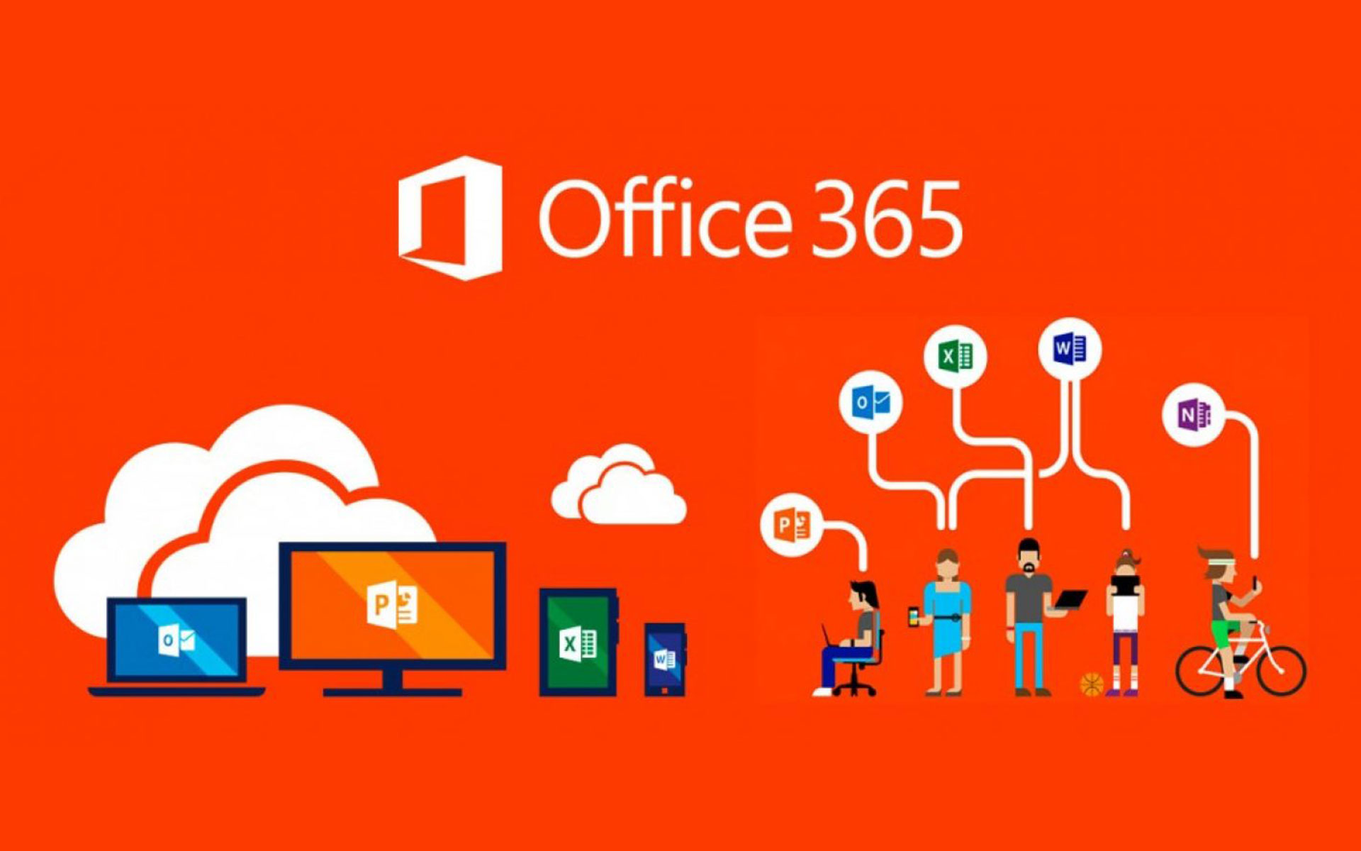 office365-page-2.jpg
