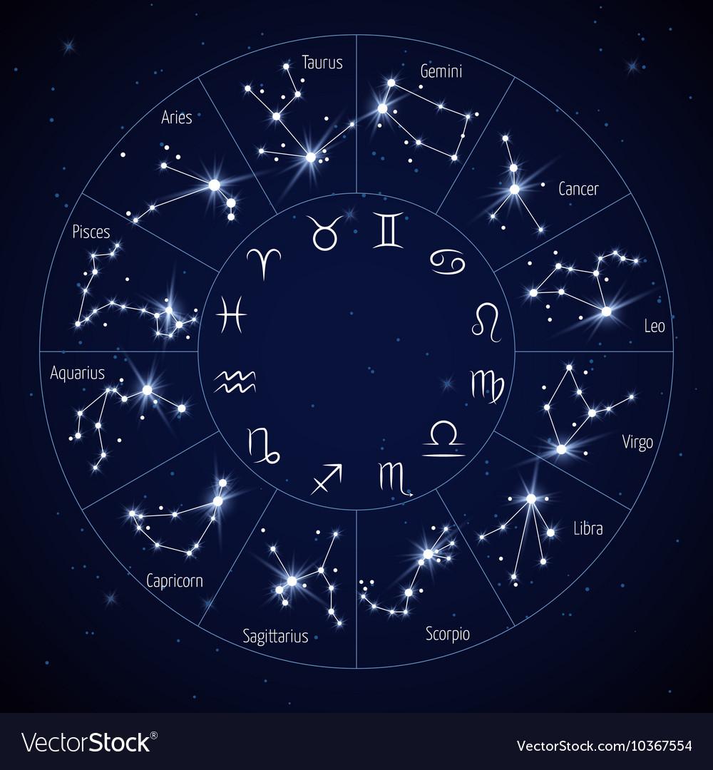 zodiac-constellation-map-with-leo-virgo-scorpio-vector-10367554.jpg