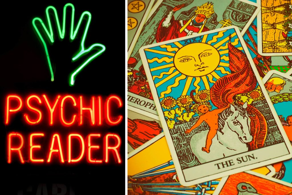 should-you-give-a-psychic-reader-a-chance-1024x683.jpg
