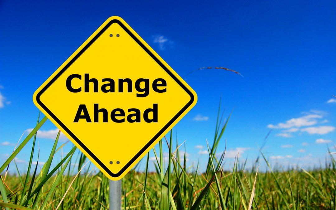 bigstock-Change-6084877-1080x675.jpg