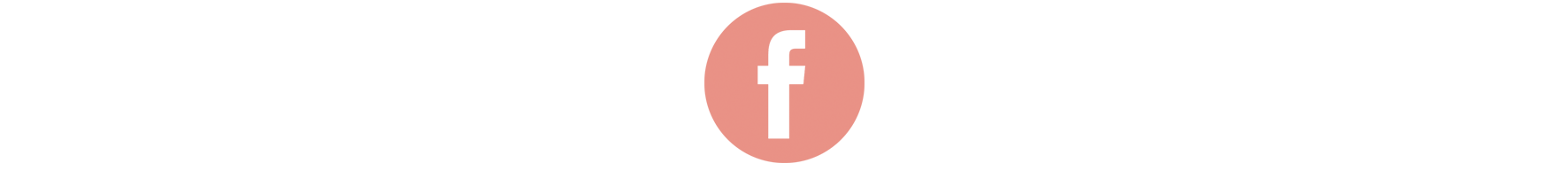 facebook-icon rosa2.png