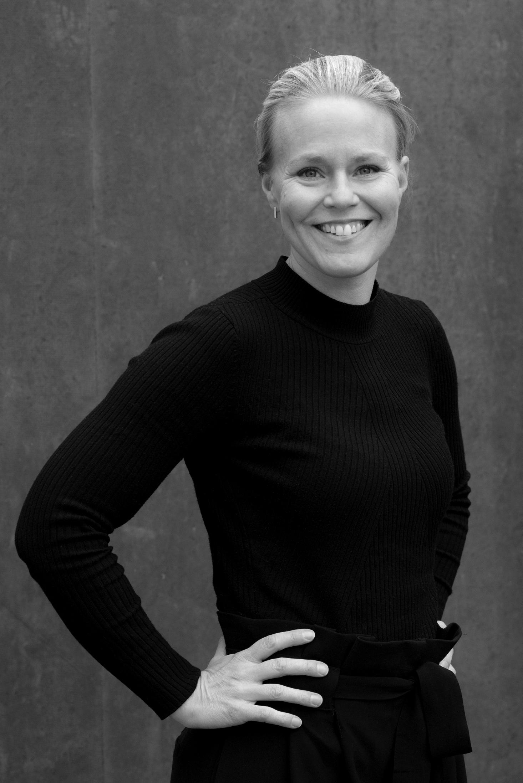 Fotograf Linda Tallroth-Paananen - linda(at)memento.fi050 564 8019