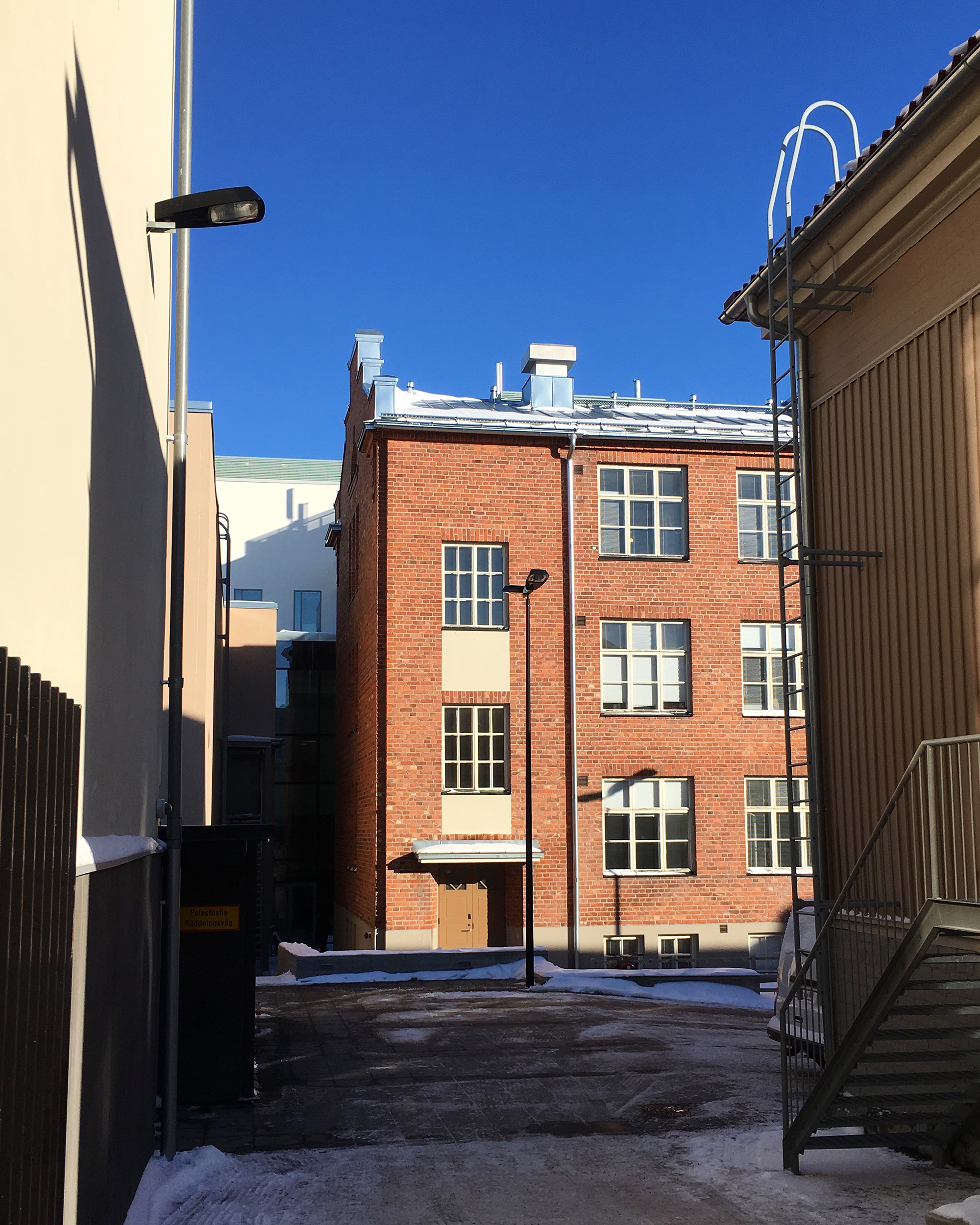 Memento_fotografering-Jakobstad-Campus-Allegro-Storgatan-kontor.jpg