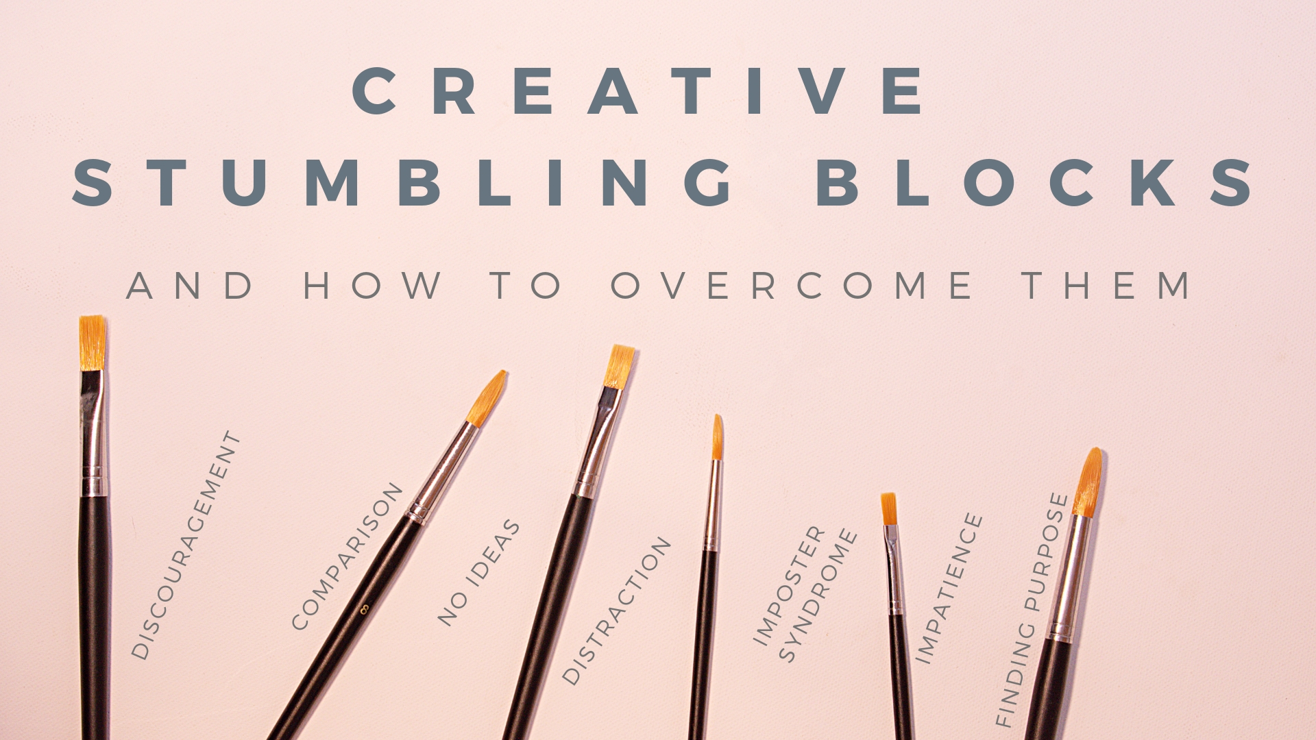 Creative Stumbling Blocks.jpg