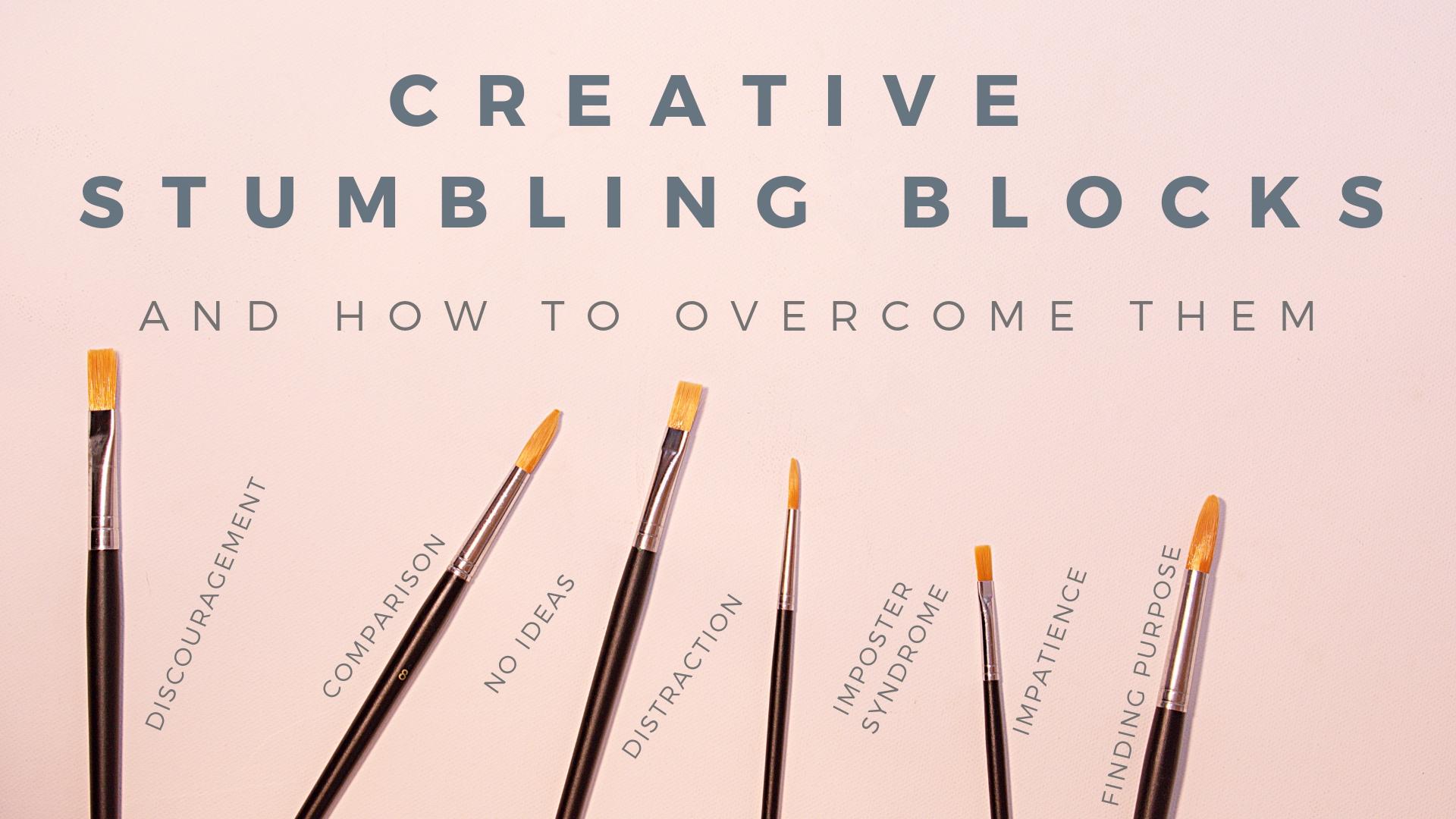 creative stumbling blocks.jpg