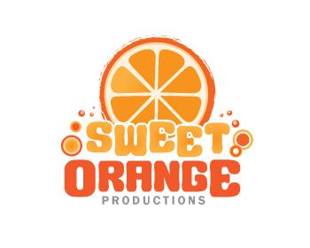 sweet-orange-logo.png
