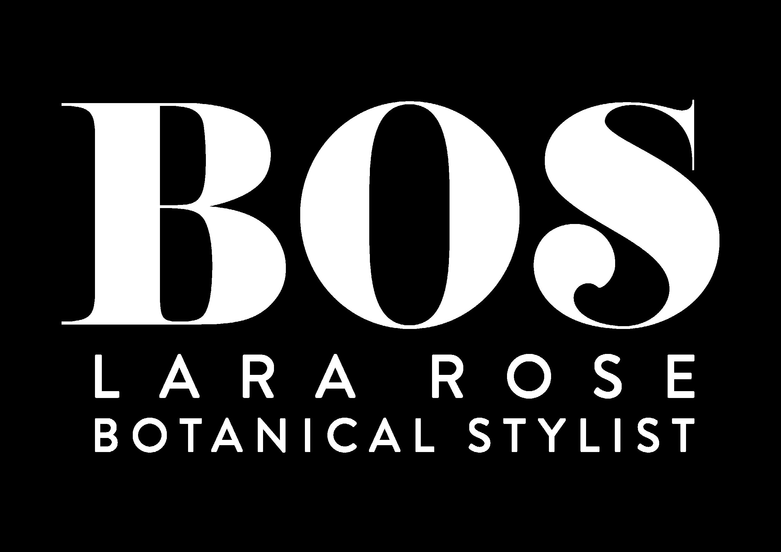 Bos_Lara_logo-03.png