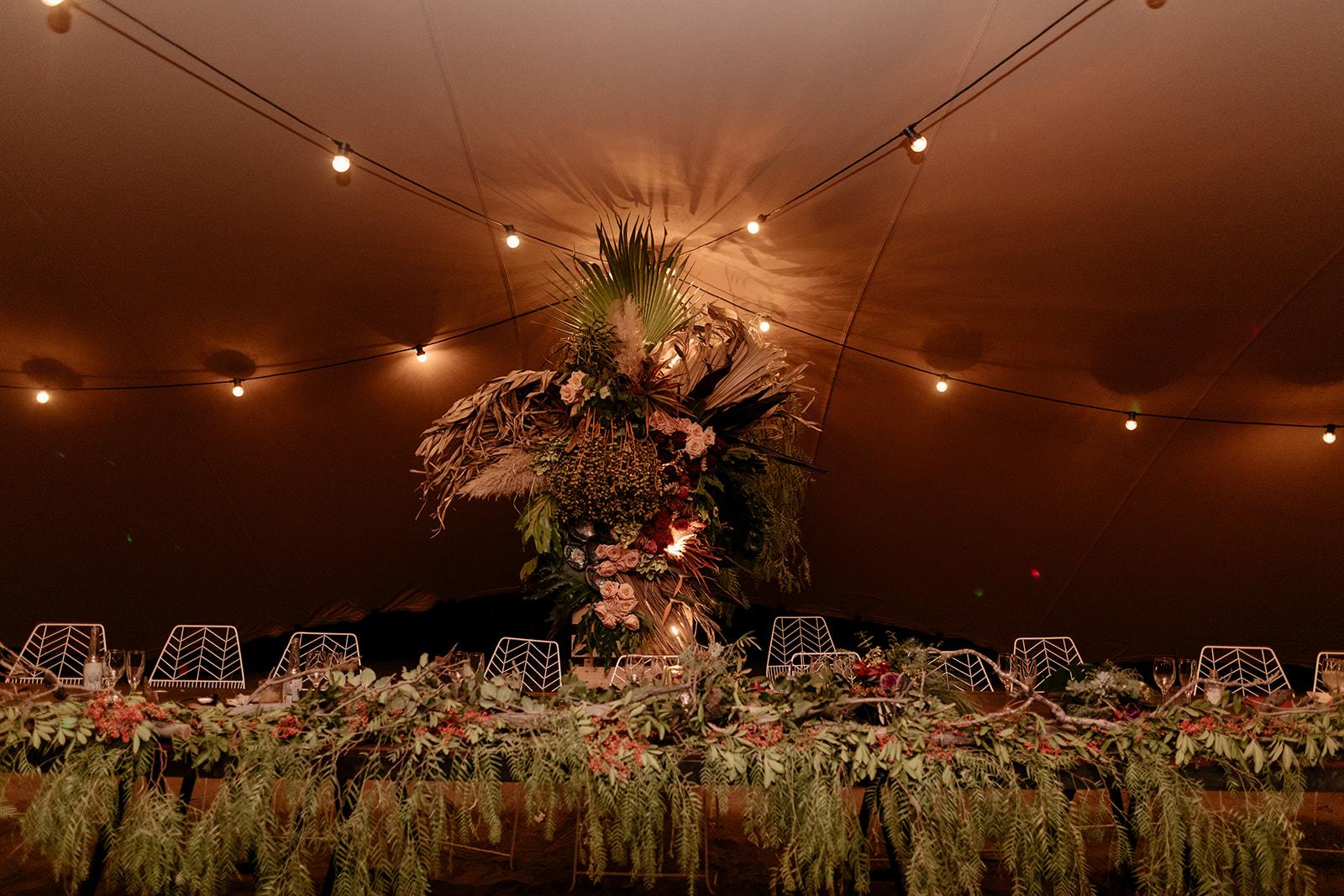 SiTI & DANIEL - Wheatbelt wedding extradionarreStefanie Buma Weddings