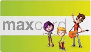 Maxcard logo.png