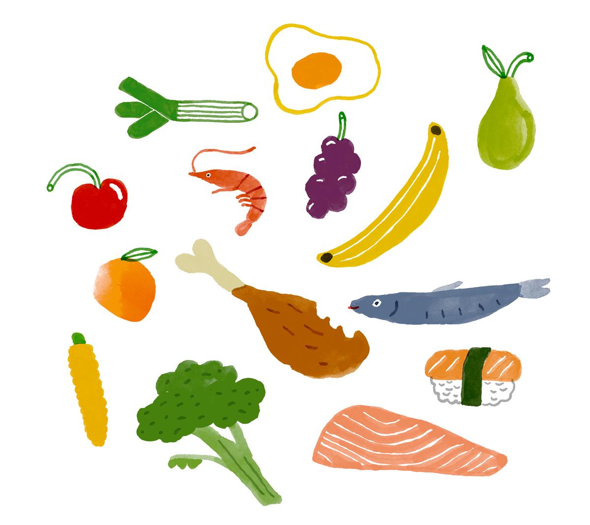 foodwebsite.jpg