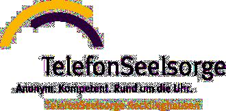 Logo TS RE Transp.png