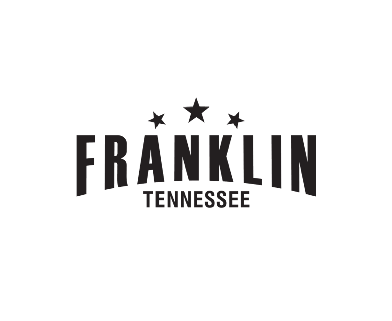 FRANKLIN, TN