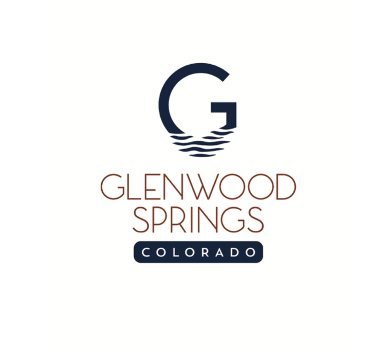 GLENWOOD SPRINGS, CO