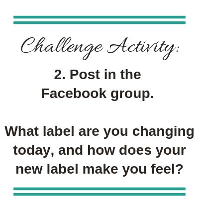 Challenge Activity 4-2.png