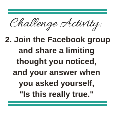 MOBILE Challenge Activity 1 -2.png