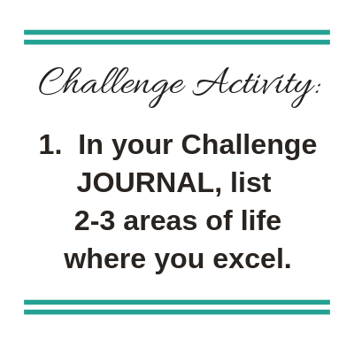 MOBILE Challenge Activity 2 -3.png