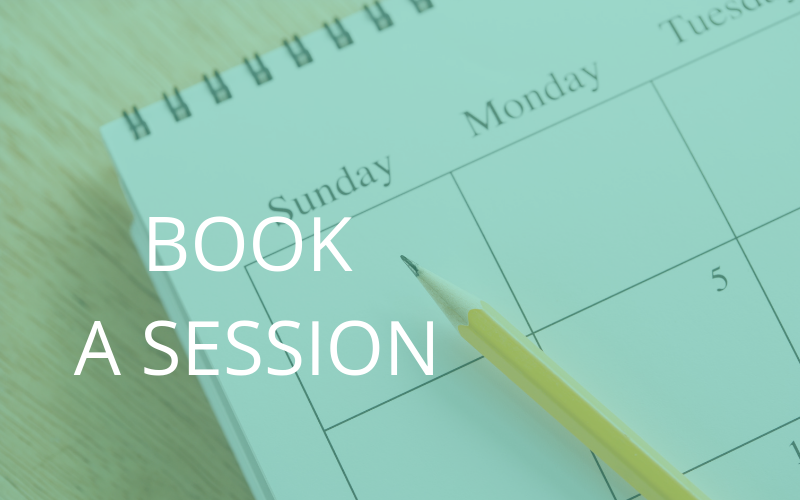Book a Session image.png