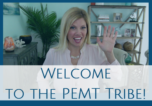 Welcome - PEMT