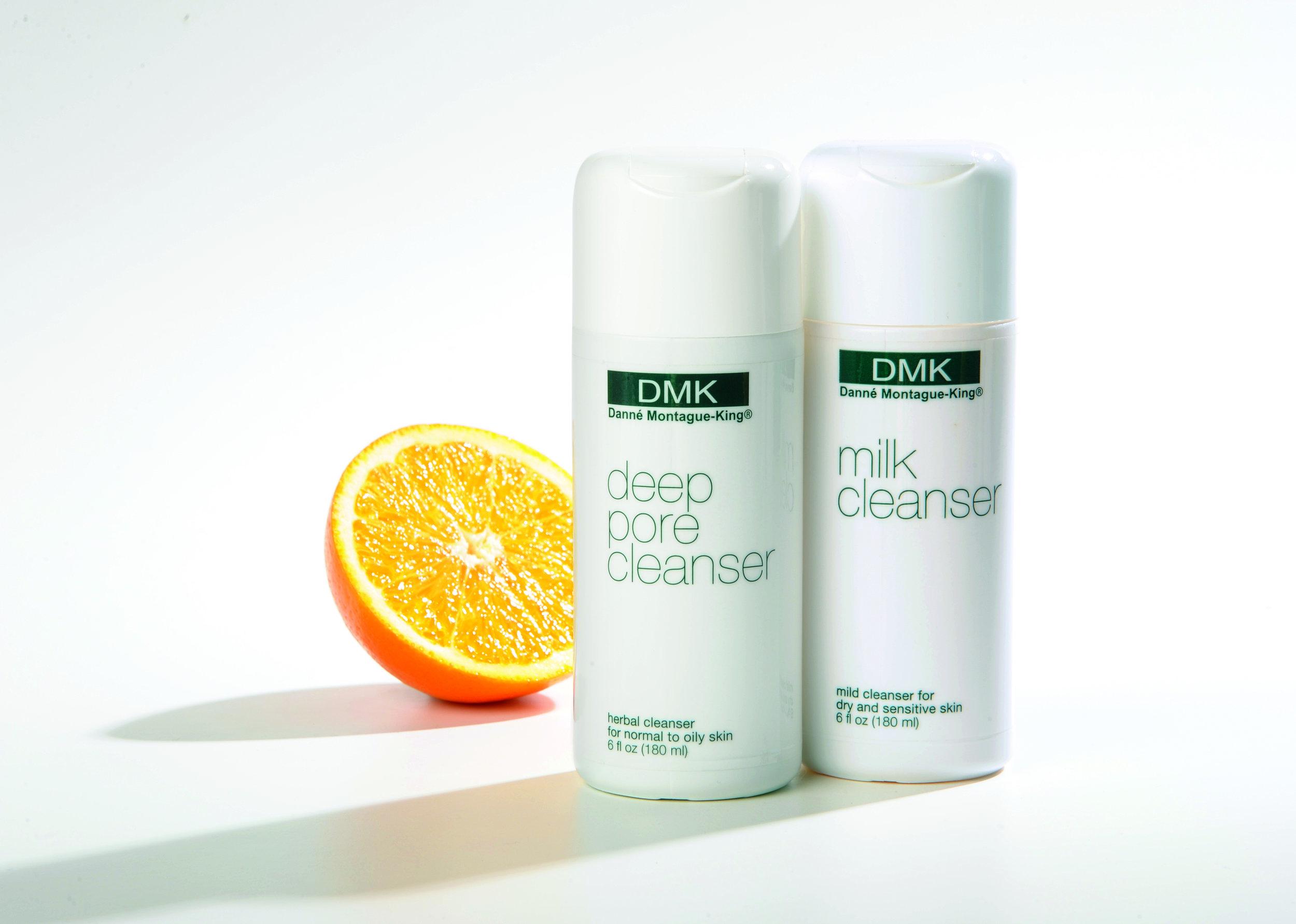 cleansers01.jpg