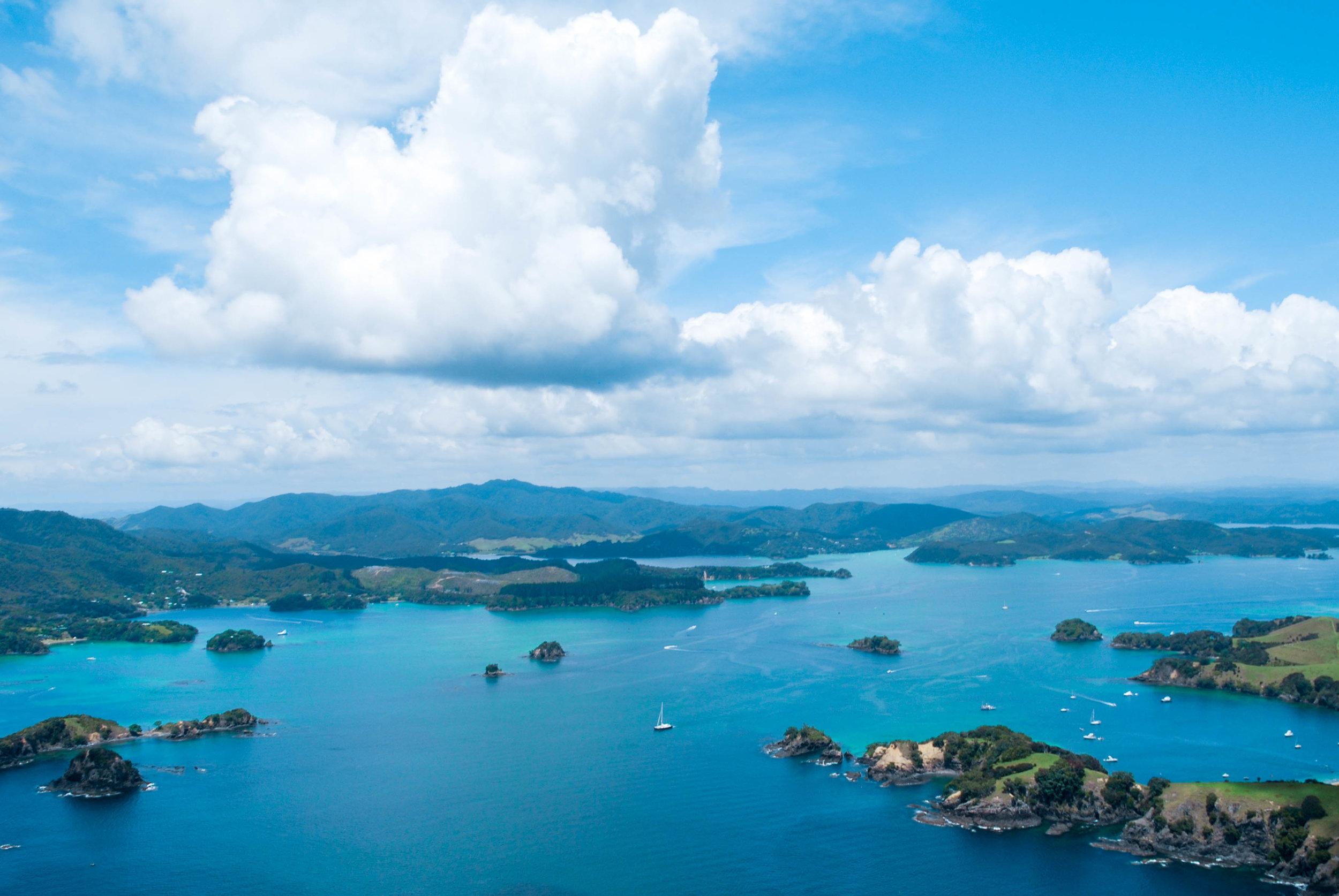 Bay of Islands 1.jpg