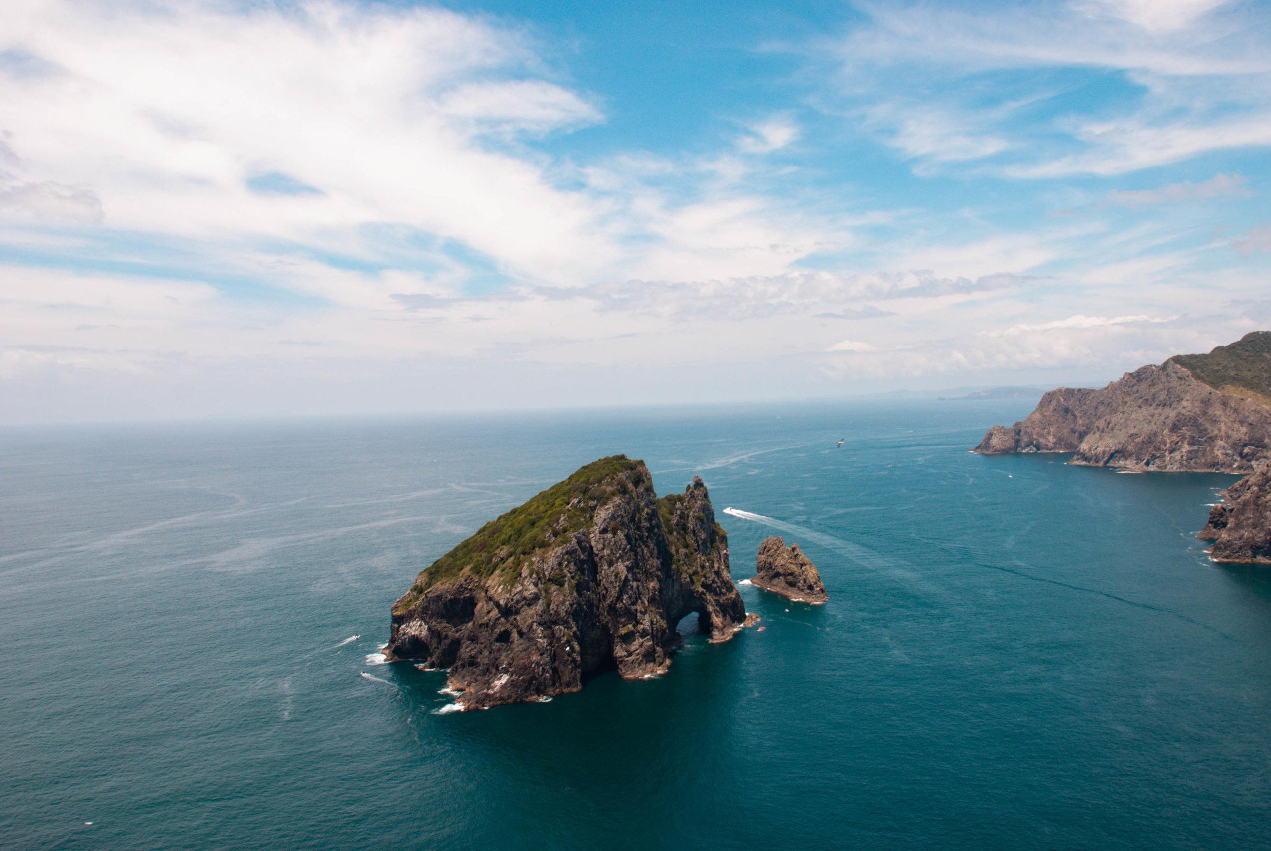 Bay of Islands 6.jpg