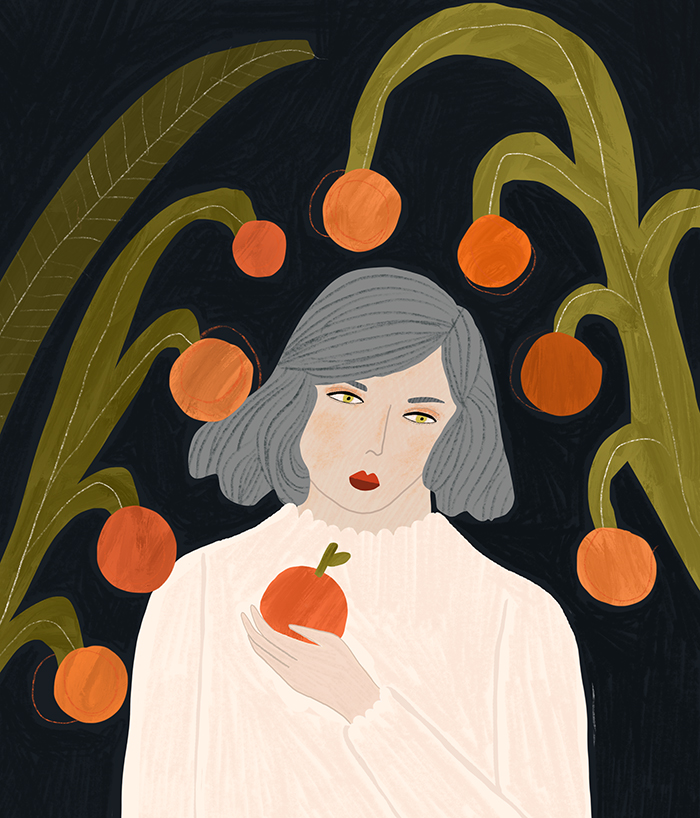 Orange_tree_amy_hodkin.jpg