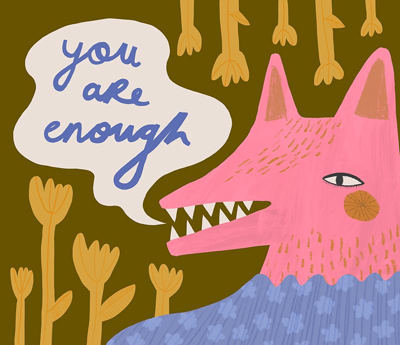 You_Are_Enough_Amy_Hodkin.jpg