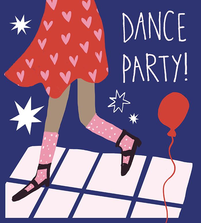 Dance_Party_Amy_Hodkin.jpg
