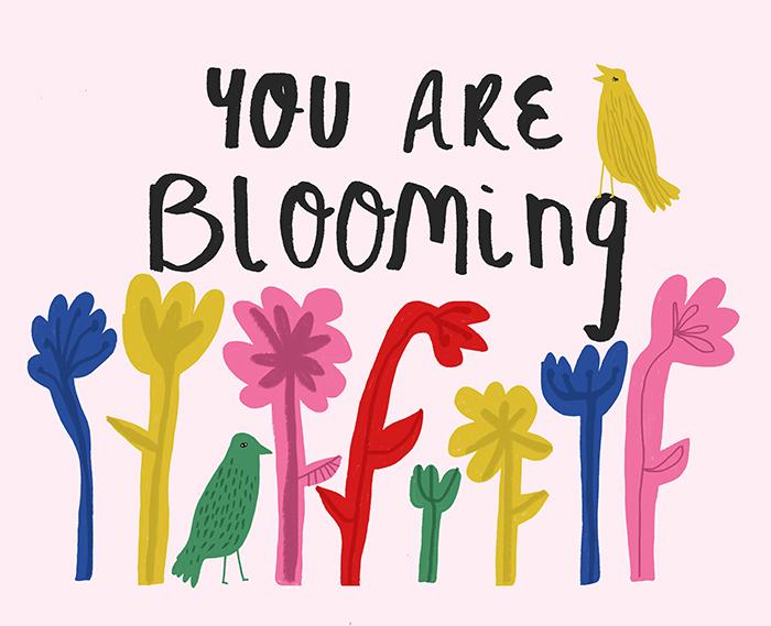 blooming web.jpg