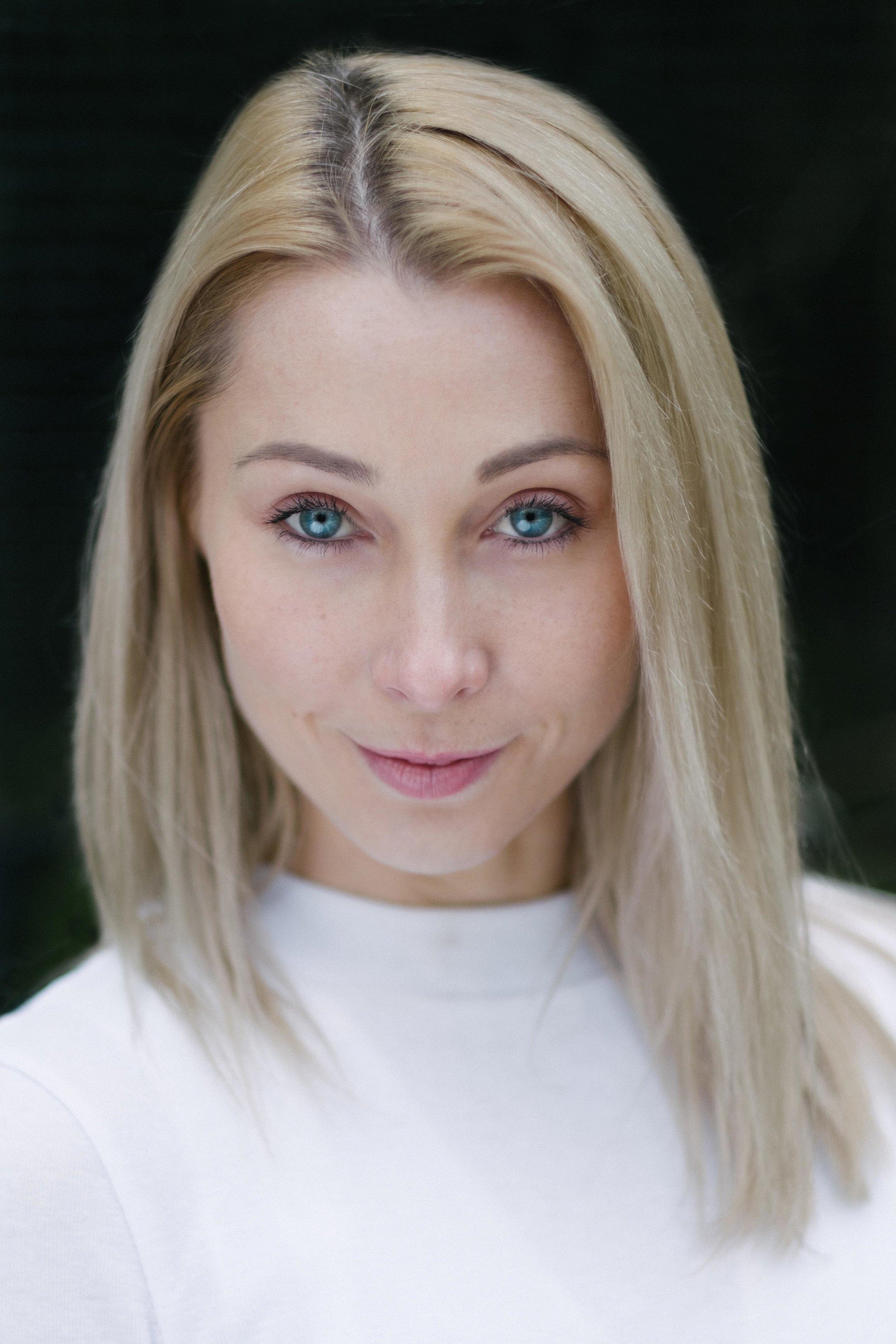 Bianca Hopkins