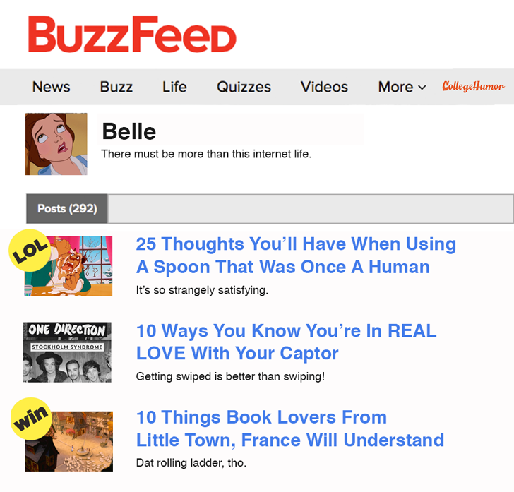 bellebuzzfeed.png