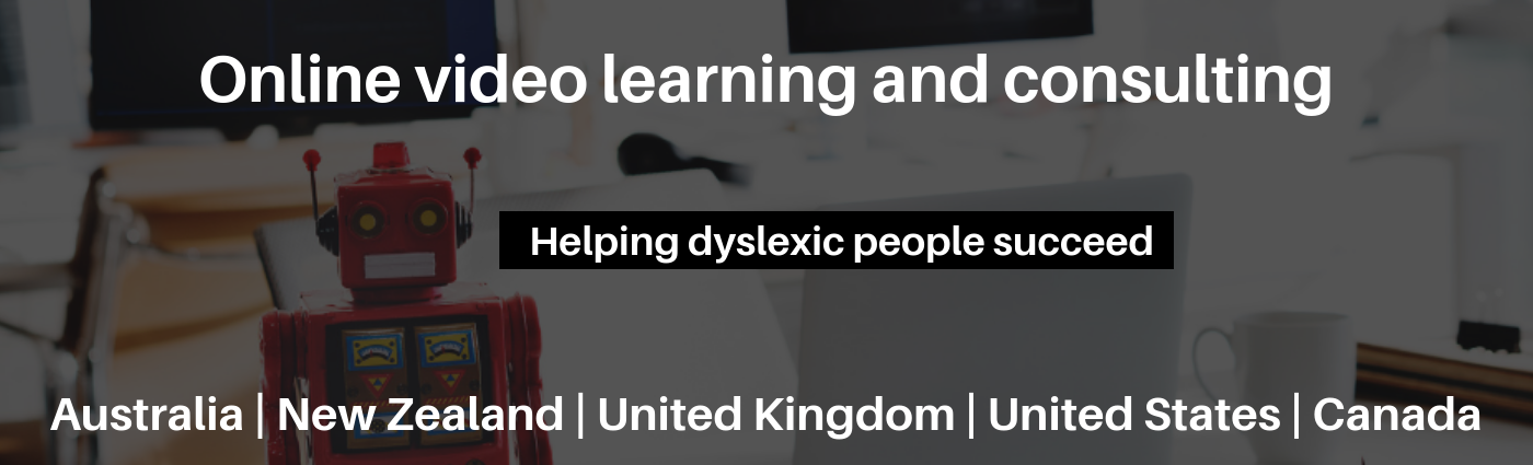 thedyslexicevolution.com-Dyslexia-in-the-classroom.PNG