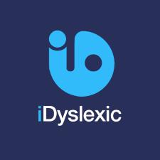 idyslexic.png