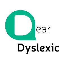 Dear_Dyslexic_Logo_Itunes_2.jpg
