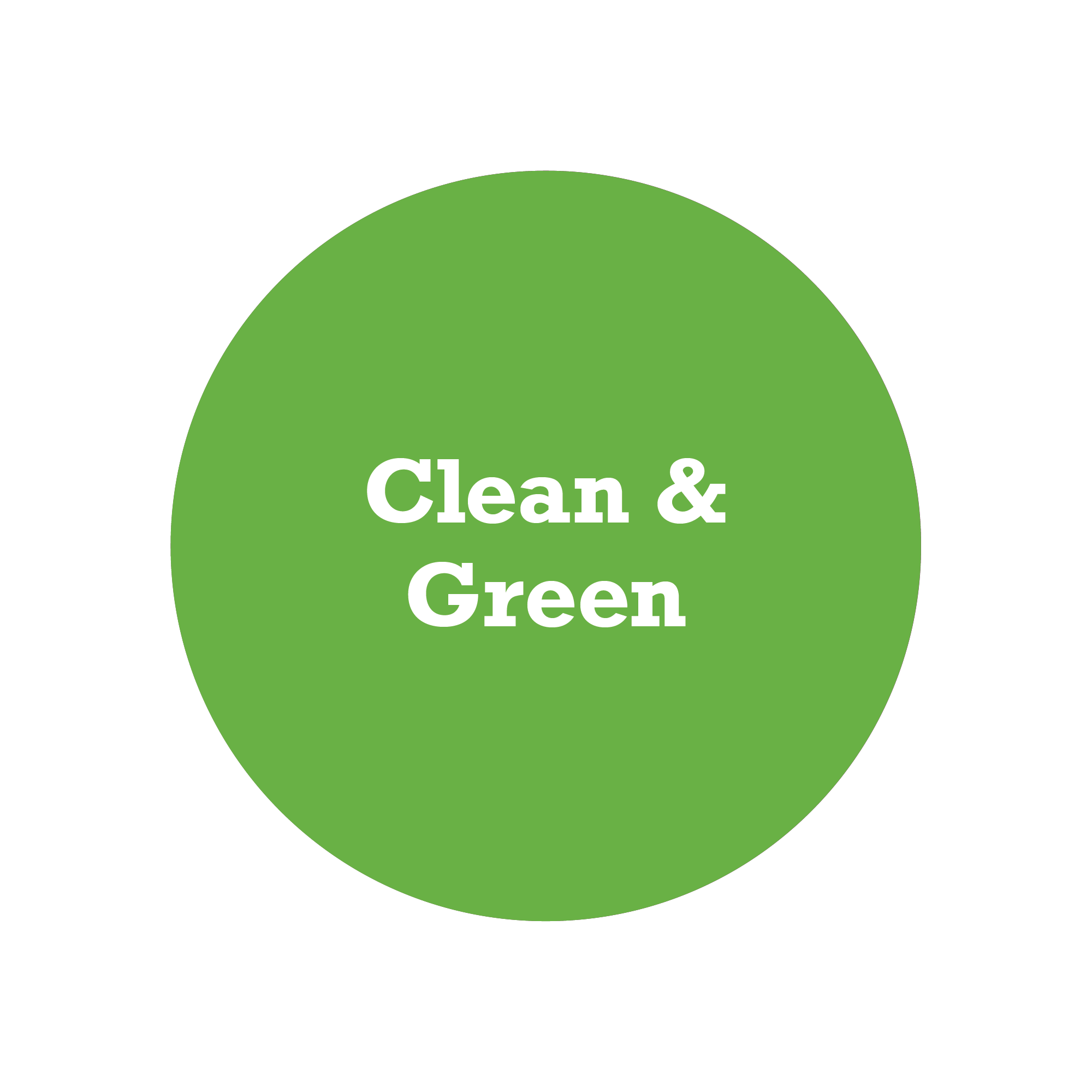 5_clean.png