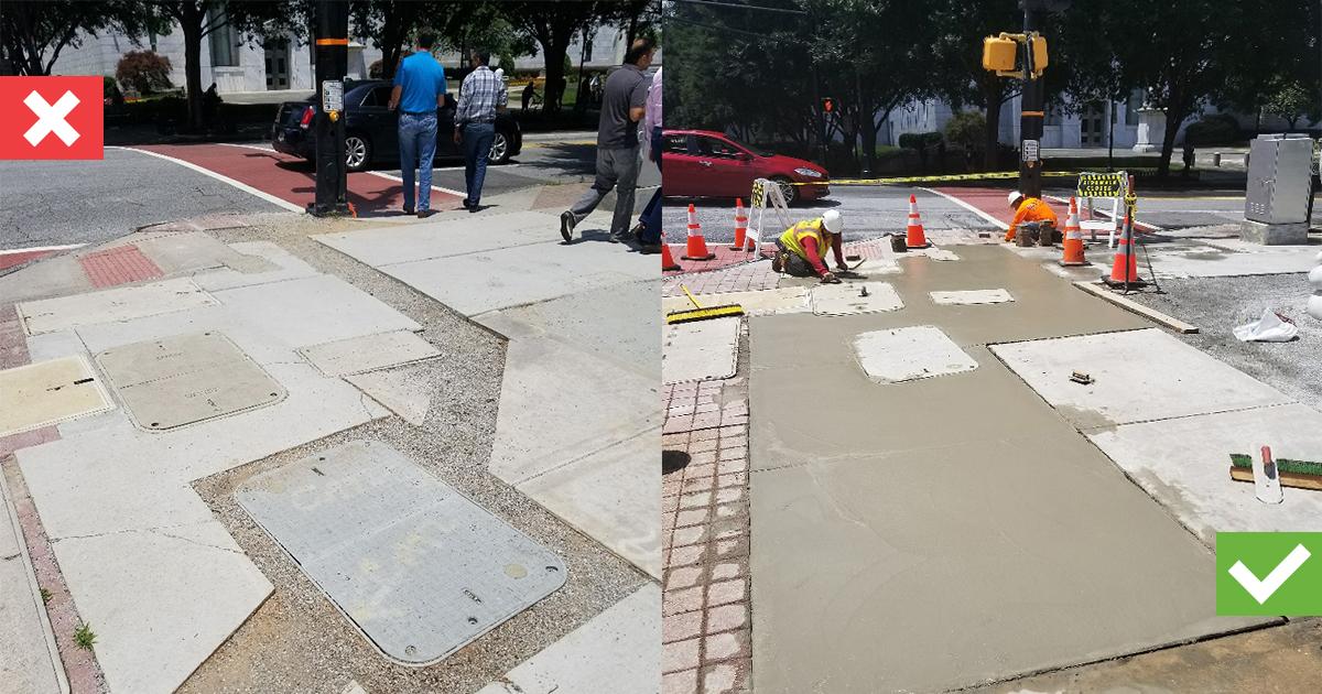 nc_restoration_sidewalk_2.jpg