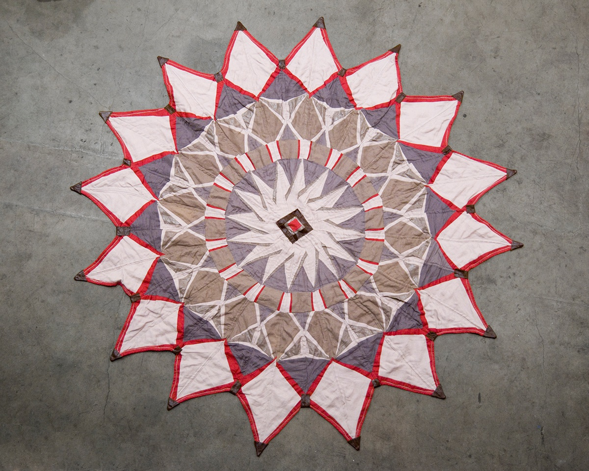 Chad Wentzel. Wedding Quilt.jpg