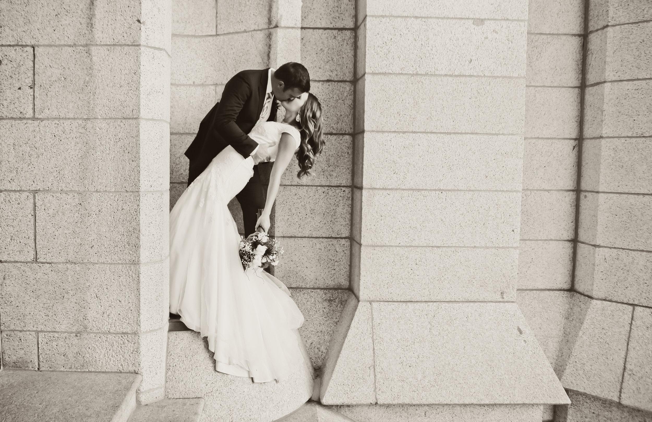 wedding mistakes 2