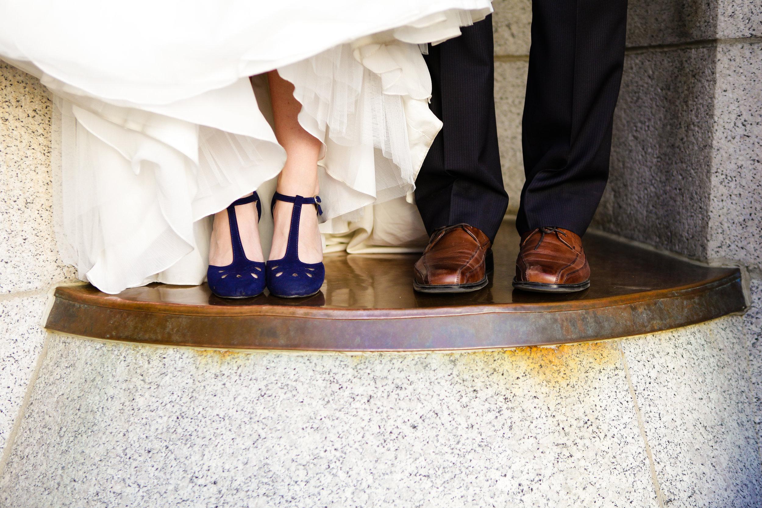 wedding mistakes 4