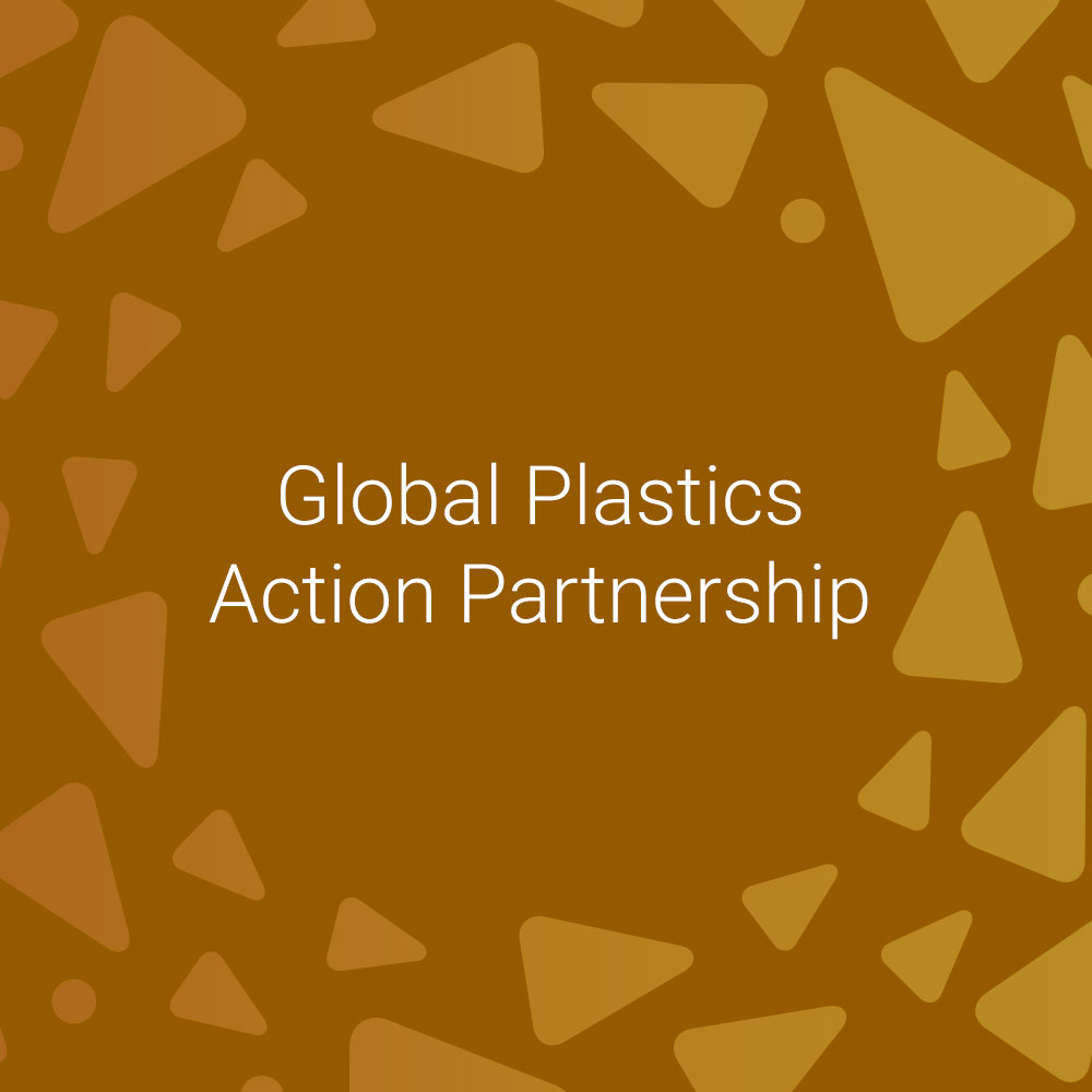 PACE-Projects-Global-Plastics-Action-Partnership-Thumb-1000px-v1.jpg
