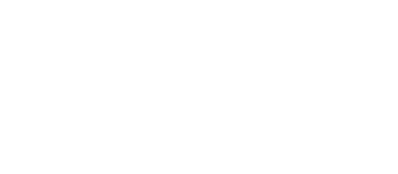 pace-knowledge-partners-world-resources-institute-logo-white-v1.png
