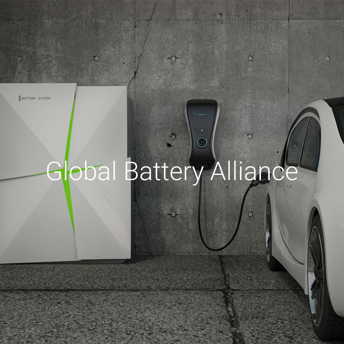 PACE-Projects-Global-Battery-Alliance-Thumb-700px-v1.jpg