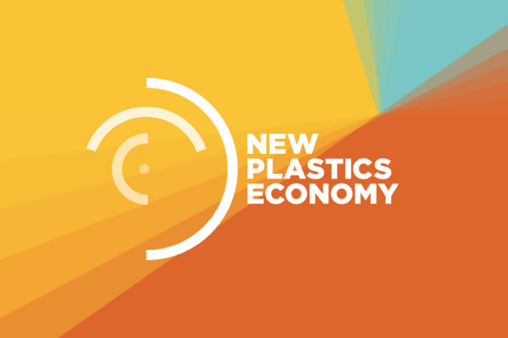 PACE-Projects-New-Plastics-Economy-1000px-v1.jpg