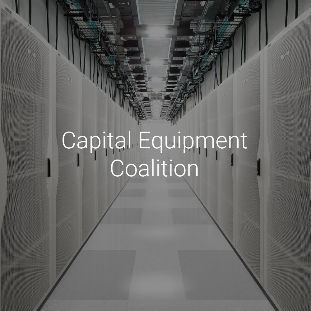 PACE-Projects-Capital-Equipment-Coalition-Thumb-1000px-v3.jpg