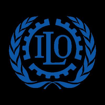 ilo-logo-vector.png